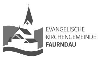 Logo Evangelische Kirchengemeinde Faurndau